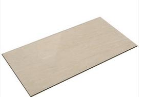 马可波罗瓷砖瓷片300*600