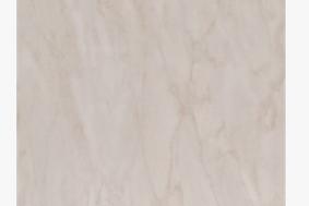 马可波罗瓷砖瓷片
