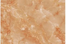 马可波罗瓷砖胭脂玉