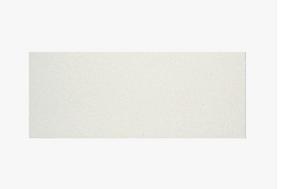 马可波罗瓷砖素雅系列墙砖