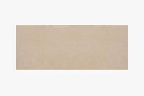 马可波罗瓷砖布波古朴墙砖