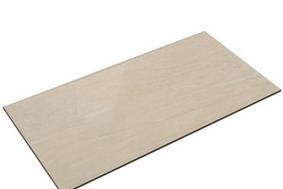 马可波罗瓷砖卡莎米黄93752
