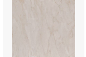 马可波罗瓷砖春花飘逸地砖