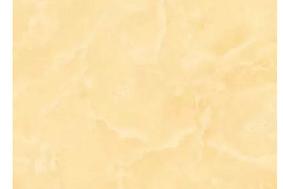 马可波罗瓷砖香槟玉