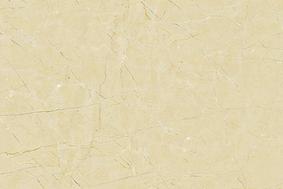 马可波罗瓷砖美国米黄600*600