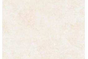 马可波罗瓷砖e时代闪星石 ch8112