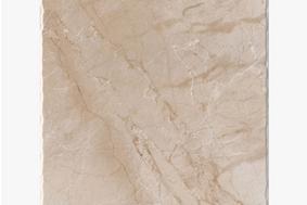 马可波罗瓷砖卡尼亚330*330