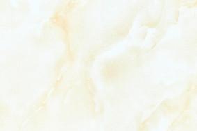 马可波罗瓷砖白玉香槟墙砖