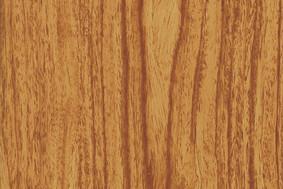 马可波罗瓷砖德州木