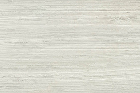 马可波罗瓷砖灰木纹石