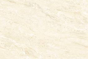 马可波罗瓷砖圣罗莎