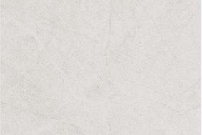 马可波罗瓷砖思枫情