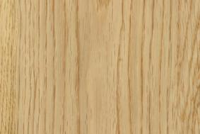 马可波罗瓷砖樱桃木150*900