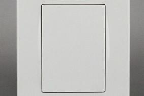 品宜系列—空白面板