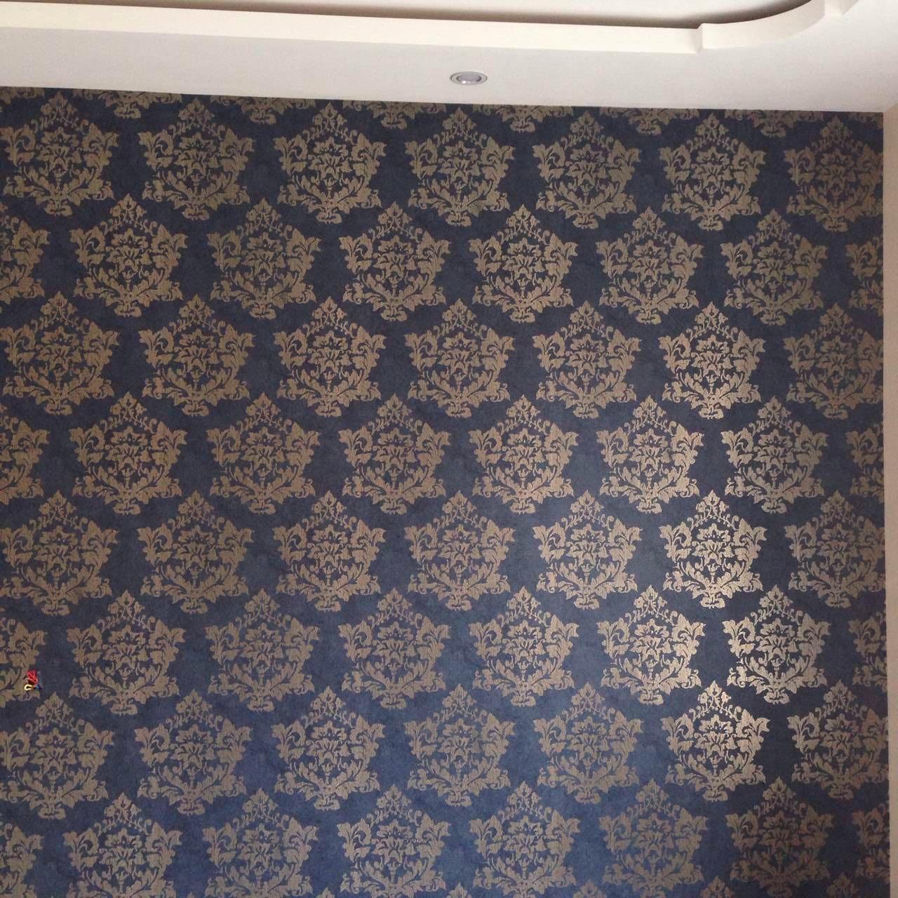 卢浮香颂-柔然壁纸