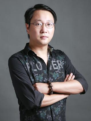 锦华装饰设计师-李志月