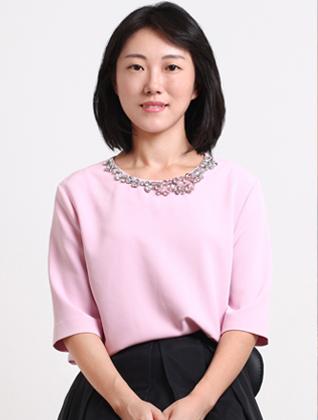 锦华装饰设计师-邵剑玲