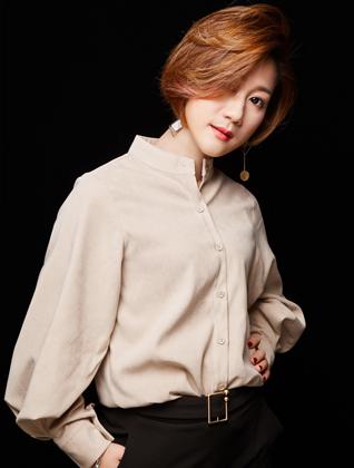 锦华装饰设计师-徐莉茜