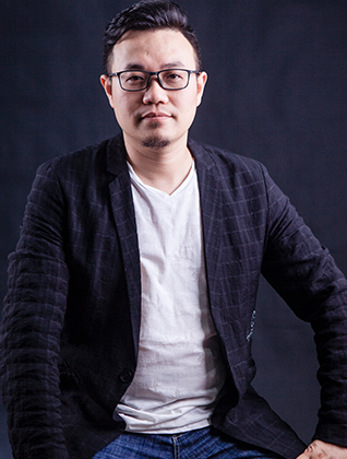 锦华装饰设计师-唐燕飞