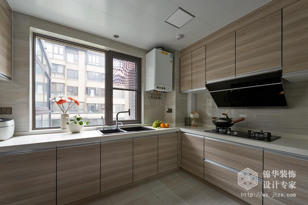 厨房装修如何验收