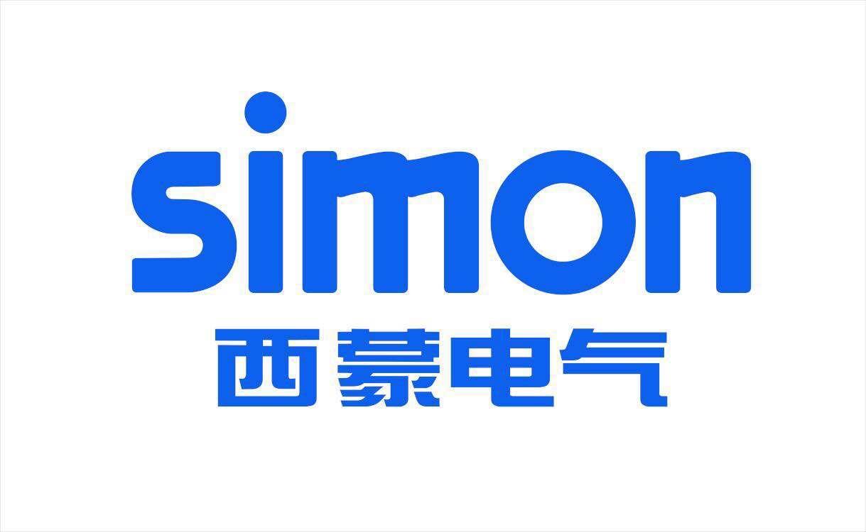 ?? SIMON 电气以专业生产低压电器及其附件、灯具为主,产品还涵盖了楼宇控制系统,智能系统等相关多元化产品。经历九十多年的发展, SIMON 电气在全球范围内完成了十几次大规模的成功收购,目前在法国、巴西、中国、俄罗斯、墨西哥、土耳其、波兰、意大利、印度、乌克兰、比利时、摩洛哥、阿根廷、葡萄牙等国成立了 20 多家公司,设立了 12 个海外生产基地 , 销售网络遍及四大洲 50 多个国家和地区。?