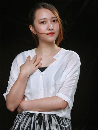 锦华装饰设计师-陈佳