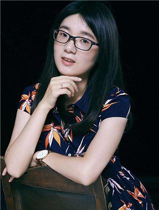 锦华装饰设计师-马丽