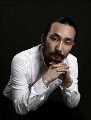 锦华装饰设计师-吴俊丹