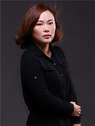 锦华装饰设计师-姚丽