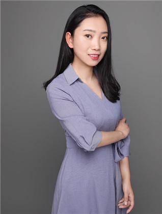 锦华装饰设计师-孔青