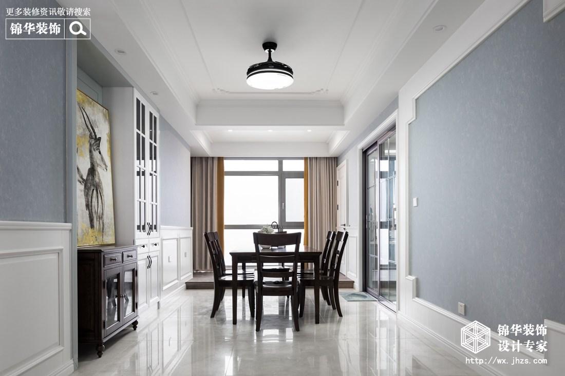从装修开始就要注意环保,环保家居装修都包含哪些方面?