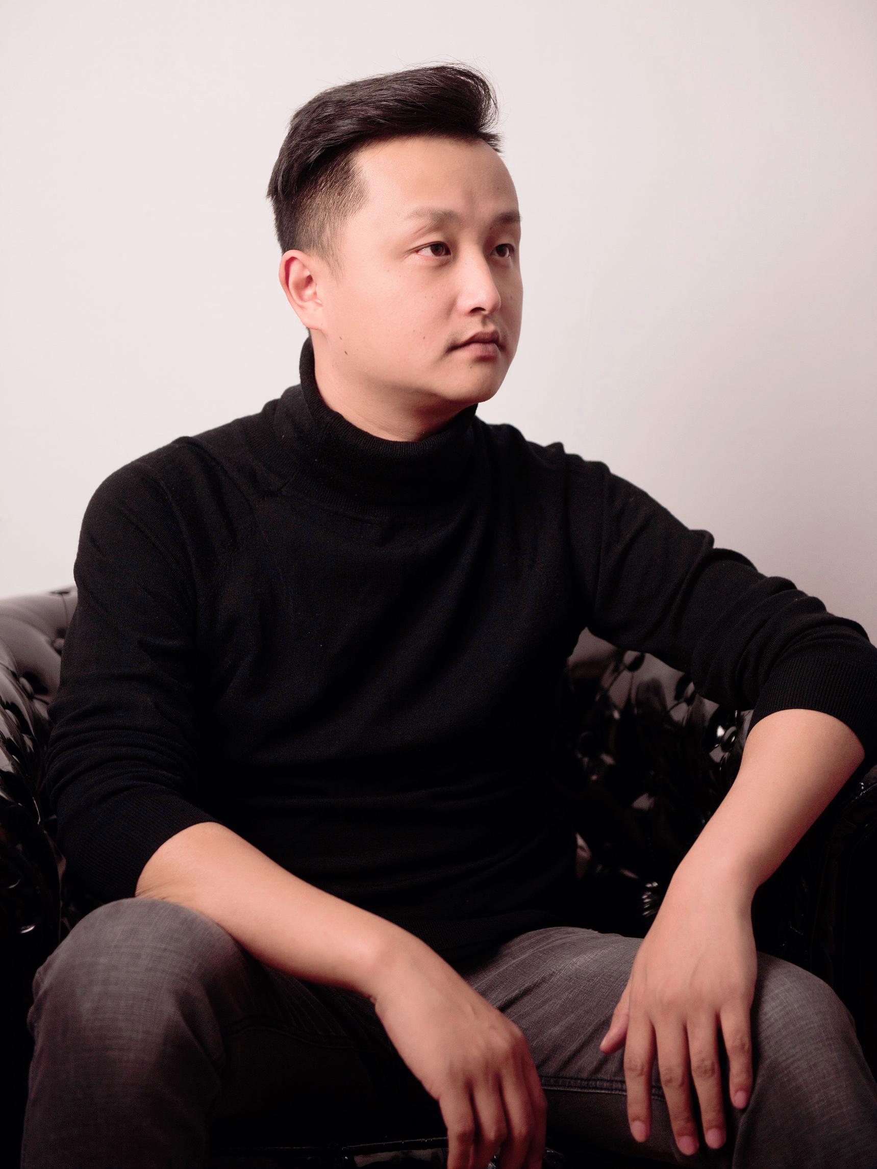 锦华装饰设计师-沈坤