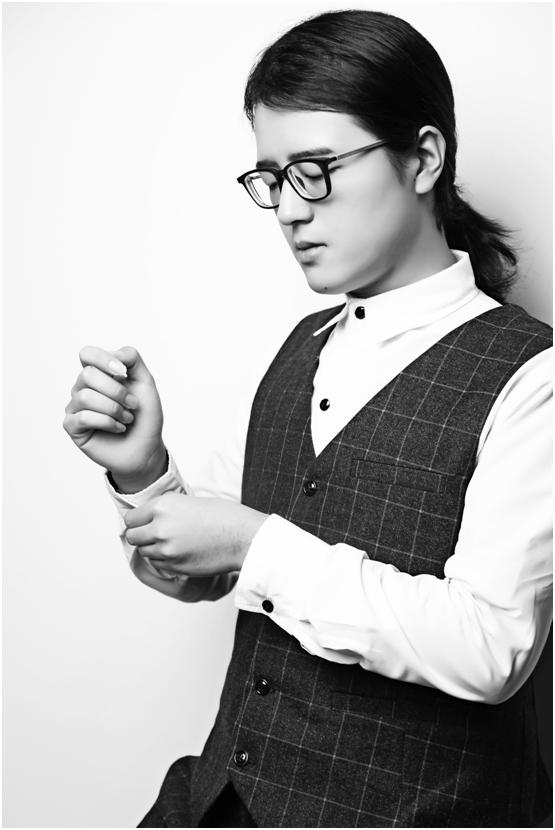 锦华装饰设计师-李耀宏