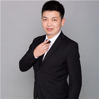 錦華裝飾設計師-鐘永龍
