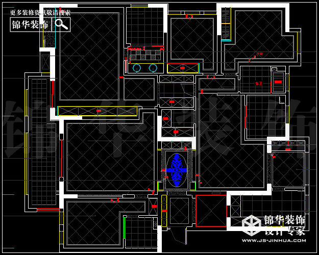 麻城国道g220规划图
